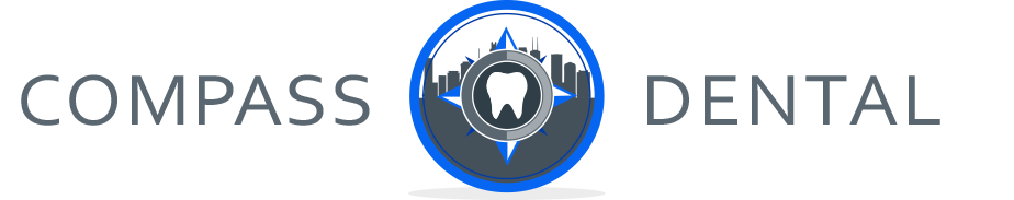 Chicago teeth whitening – Chicago cosmetic dentistry – Compass Dental Chicago